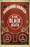 Hollands Luke - Peregrine Harker & The Black Death [eKönyv: epub,  mobi]