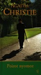 Christie Agatha - Poirot nyomoz