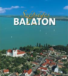 . - Szépséges Balaton