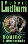 Robert Ludlum - BOURNE - A LESZ�MOL�S