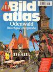 - Odenwald,  Kraichgau,  Bergstra�e [antikv�r]