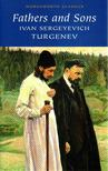 Turgenev, Ivan Sergeyevich - Fathers and Sons [antikv�r]
