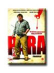 Csurgó Csaba, Varga Bálint - Para - Filmkönyv