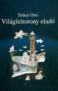 TOLNAI OTT� - VIL�G�T�TORONY ELAD�