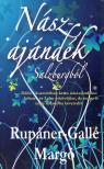Rup�ner-Gall� Marg� - N�szaj�nd�k Salzburgb�l