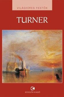 - Turner [eKönyv: epub, mobi]