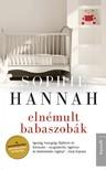 Sophie Hannah - Elnémult babaszobák [eKönyv: epub,  mobi]