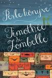 Timoth�e de Fombelle - Perle k�nyve