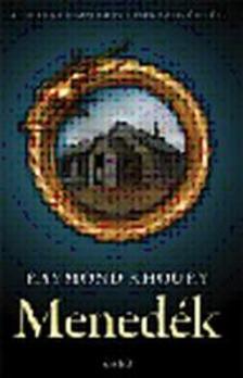 KHOURY, RAYMOND - Mened�k