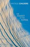Erskine Childers - The Riddle of the Sands [eK�nyv: epub,  mobi]