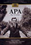 Szab� Istv�n - APA [DVD]
