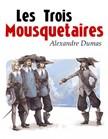 Alexandre DUMAS - Les Trois Mousquetaires [eK�nyv: epub,  mobi]