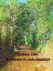 Lilla Székely - A vándor és más novellák [eKönyv: pdf,  epub,  mobi]
