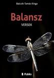 Kinga Balcsik-Tam�s - Balansz [eK�nyv: epub,  mobi]