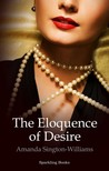 Sington-Williams Amanda - The Eloquence of Desire [eK�nyv: epub,  mobi]