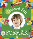 Anna Podg�rska - Ismerd fel! - Form�k