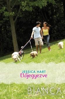 Hart Jessica - Bianca 220. (El�jegyezve) [eK�nyv: epub, mobi]