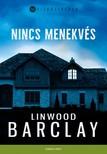 Linwood Barclay - Nincs menekv�s [eK�nyv: epub, mobi]