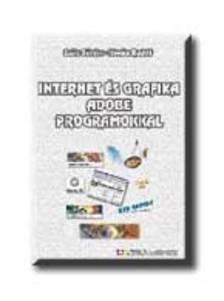 SZŰCS SÁNDOR - Internet és grafika Adobe programokkal