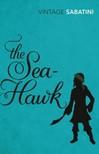 RAFAEL SABATINI - The Sea-Hawk [eK�nyv: epub,  mobi]