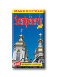 Eva Gerberding - Szentp�terv�r - Marco Polo