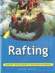 ADDISON, GRAEME - Rafting [antikv�r]