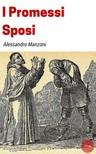 Alessandro Manzoni - I promessi sposi [eK�nyv: epub,  mobi]