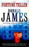 Donald James - The Fortune Teller [antikvár]