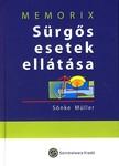 S�nke M�ller - Memorix - S�rg�s esetek ell�t�sa