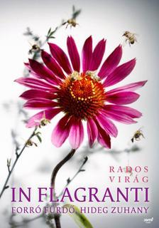 Rados Vir�g - In flagranti-Forr� f�rd�, hideg zuhany #