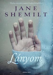 Jane Shemilt - L�nyom