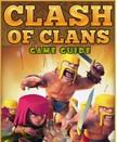 Adri Le - Clash of Clans Game Gu?de [eK�nyv: epub,  mobi]