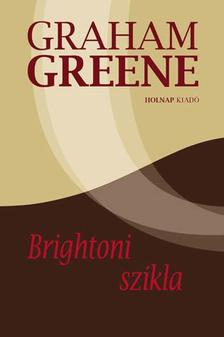 Graham Green - Brightoni szikla