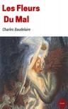 Charles Baudelaire - Les Fleurs du mal [eK�nyv: epub,  mobi]