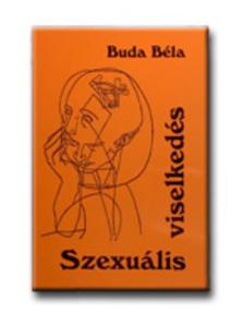 - Szexuális viselkedés