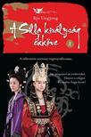 Rju Unjong - A Silla királyság ékköve 1.
