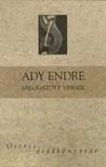 Ady Endre - V�logatott versek (Ady Endre) [eK�nyv: epub, mobi]