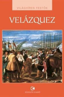 - Velázquez [eKönyv: epub, mobi]