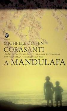 Michelle Cohen CORASANTI - A mandulafa