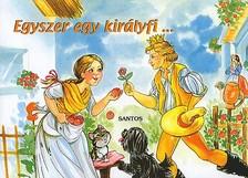 - EGYSZER EGY KIR�LYFI...