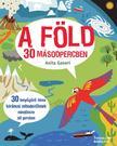Anita Ganeri - A F�ld 30 m�sodpercben