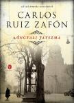CARLOS RUIZ ZAF�N - Angyali j�tszma