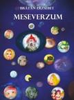 BR�T�N ERZS�BET - MESEVERZUM [eK�nyv: pdf,  epub,  mobi]