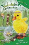 Daisy Meadows - Varázslatos állatbirodalom 3.- Csámpi egyedül marad