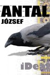 Antal J�zsef - iDeal [eK�nyv: epub,  mobi]
