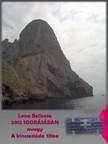Lena Belicosa - 2012 sodr�s�ban [eK�nyv: pdf, epub, mobi]