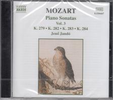 Chopin - SONATAS,POLONAISES,CD