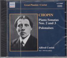 MOZART - PIANO SONATAS VOL 3