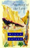 Willa Cather - The Song of the Lark [eKönyv: epub,  mobi]