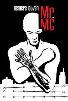 NEMERE ISTV�N - Mr.MC